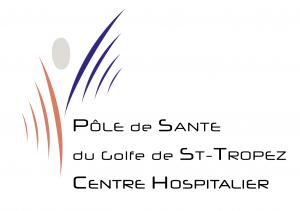 Centre Hospitalier de Saint-Tropez